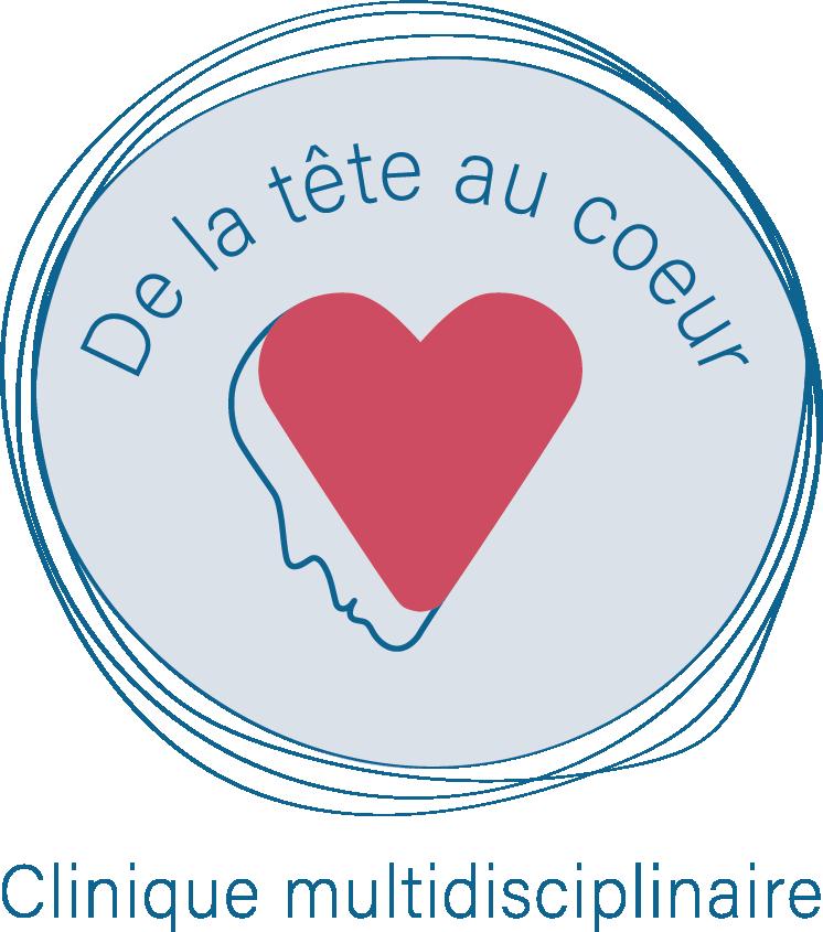 Clinique multidisciplinaire De la tête au coeur