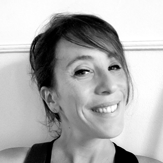 Anne-Marie-Dansereau_carré